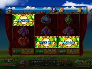 2016_12_spf_jester_slot_bonus_pic1_v1