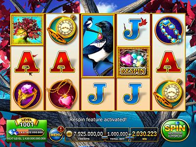 Bonus bonus casino casino casino gambling gambling online
