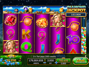 2016_12_spf_slot_31_lost_diamonds_freespins_v1