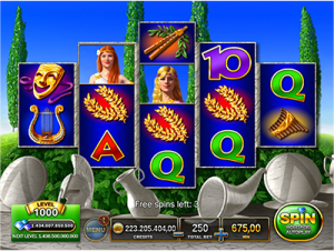 2017_03_spw_ancient_theatre_freespins_v1