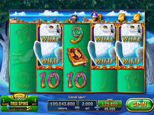 2017_04_spf_magic_owl_freespins_v1